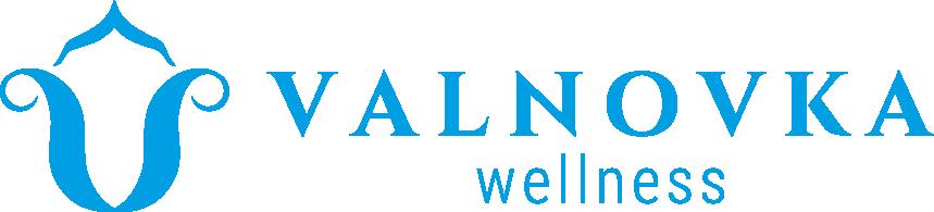 Logo Wellness Valnovka