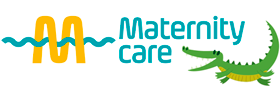 Maternity_care